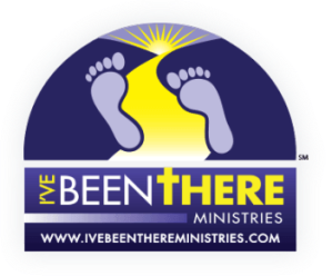 I've Been There Ministries